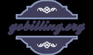 gobilling.org